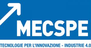 Metaltarghe alla Fiera MECSPE 2017