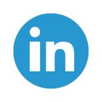 Linkedin Metaltarghe