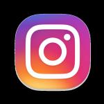 Instagram Metaltarghe